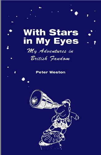 With Stars In My Eyes by Peter Weston