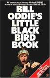 Bill Oddie's Little Black Bird Book