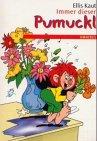Immer dieser Pumuckl (Pumuckl #3)