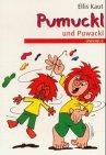 Pumuckl und Puwackl (Pumuckl #7)