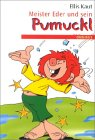 Meister Eder und sein Pumuckl (Pumuckl #1)
