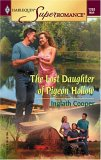 The Lost Daughter of Pigeon Hollow by Inglath Cooper