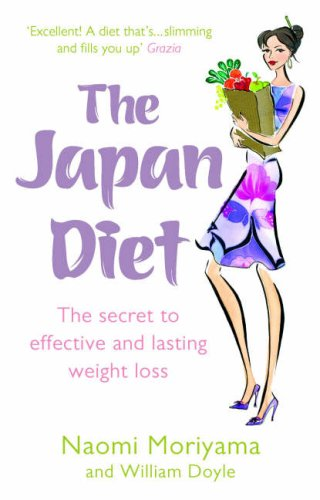 the-japan-diet-the-secret-to-effective-and-lasting-weight-loss