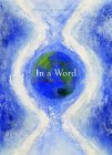 In a Word...: The Image and Language of Faith