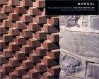 Manual: The Architecture of KieranTimberlake