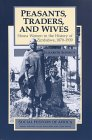 Peasants, Traders, & Wives: Shona Women in the History of Zimbabwe, 1870-1939