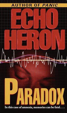 Paradox (Echo Heron)