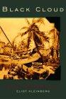 Black Cloud: The Great Florida Hurricane of 1928