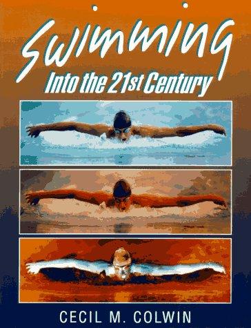 Swimming Into The 21st Century Ipad bloqueó descargar el libro