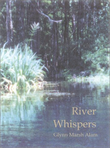 River Whispers Descarga gratuita de audio ebook