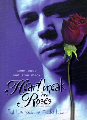 Descarga gratuita de libros y revistas Heartbreak and Roses: Real-Life Stories of Young Love
