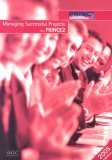 Managing Successful Projects with Prince 2
