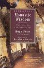 Essential Monasti...