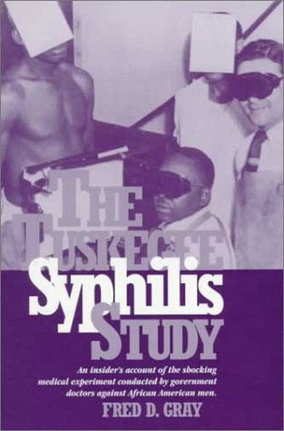the-tuskegee-syphilis-study