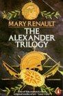 The Alexander Trilogy