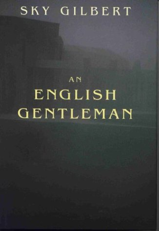 English Gentleman Descarga gratuita de nueva versión de ebooks