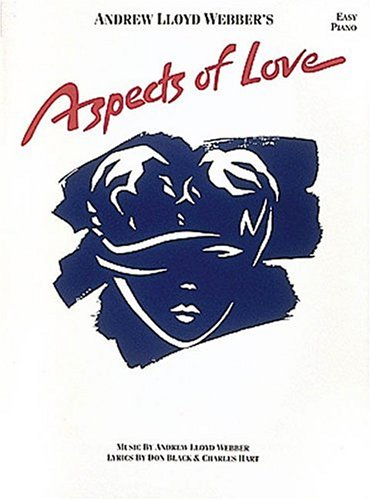 different aspects of love