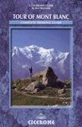 Tour Of Mont Blanc: Complete Trekking Guide Audiolibros para descargar