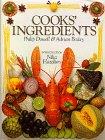 Cooks' Ingredients
