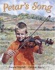 Petar's Song
