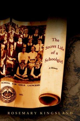 the-secret-life-of-a-schoolgirl