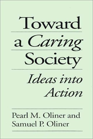 toward-a-caring-society-ideas-into-action