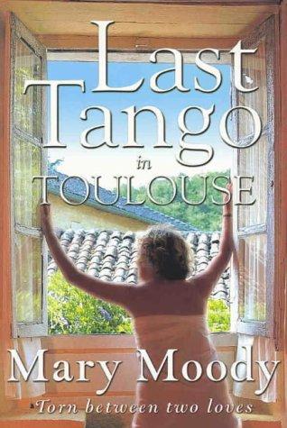 Last Tango in Toulouse Descarga gratuita del libro de revelaciones