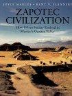 Zapotec Civilization: How Urban Society Evolved In Mexico's Oaxaca Valley Audiolibros para descargar ipod utorrent