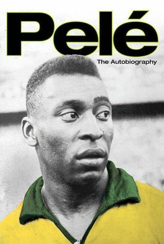 Pelé by Pelé