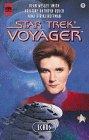Echos (Star Trek Voyager, #15)