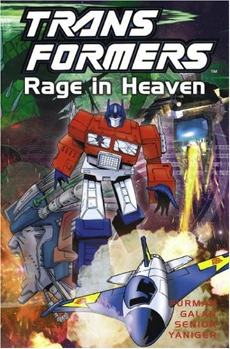 transformers-rage-in-heaven
