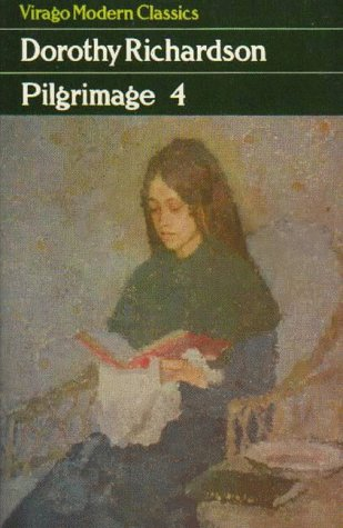 pilgrimage-volume-4-oberland-dawn-s-left-hand-clear-horizon-dimple-hill-march-moonlight
