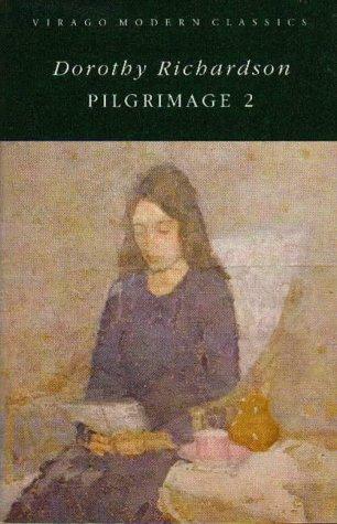 pilgrimage-volume-2-the-tunnel-and-interim