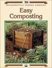 Easy Composting: Easy Composting