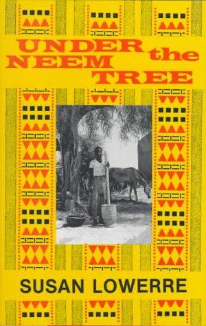 Under the Neem Tree 978-1877946035 DJVU PDF FB2