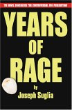 Years Of Rage