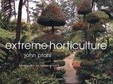 Extreme Horticulture Descarga manual en inglés