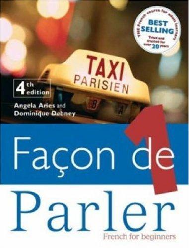 Facon De Parler Los libros descargan archivos pdf