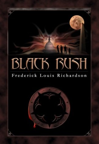Black Rush Él ebooks descarga foros