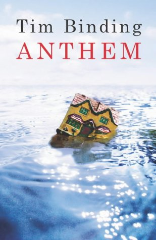 Anthem 978-0330427586 MOBI EPUB por Tim Binding