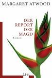 Der Report der Magd by Margaret Atwood