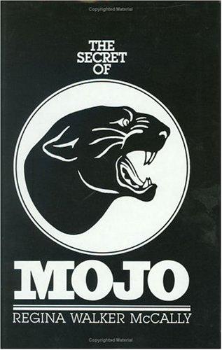 Amazon descargar libros en la computadora The Secret of Mojo: The Story of the Odessa, Texas, Permian High School Football Team