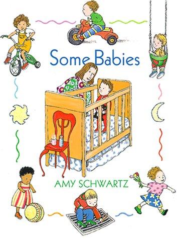 Descargar Google Books pdf mac Some Babies