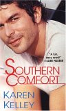 Southern Comfort (Southern, #1)