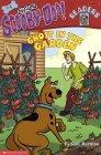 Ghost In The Garden (Scooby-Doo Readers, #4)