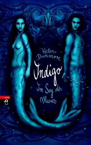 Indigo -  Im Sog des Meeres