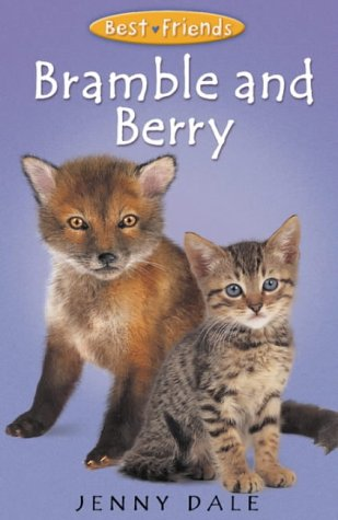 Bramble And Berry Descargar un ebook gratis