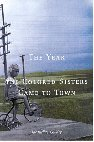 Year the Colored Sisters Came to Town 978-1566492003 PDF FB2 por Jacqueline Guidry