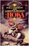 Hoka by Poul Anderson