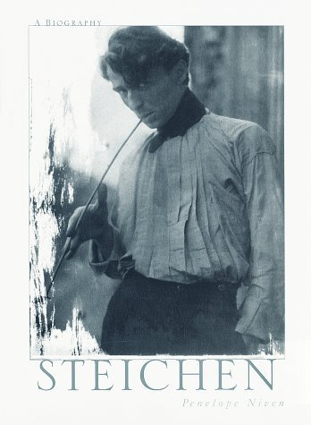 Steichen: A Biography